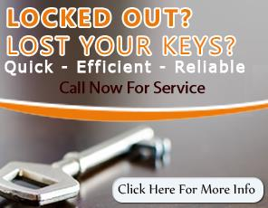 Lock Change - Locksmith Kent, WA